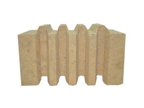 refractory anchor brick
