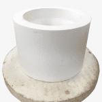 ceramic brick supplier