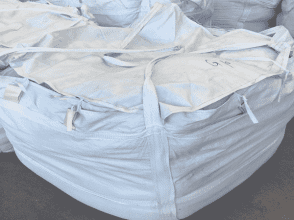 refractory castable cement