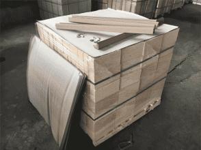 refractory brick manufacturer