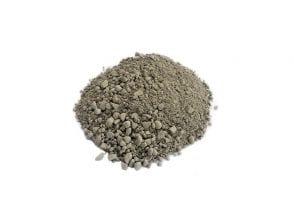 alumina silicate castable
