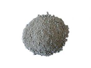 corundum castable